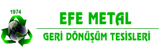 Efe Hurda